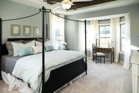 open concept farmhouse regency homebuilders master bedroom open concept living