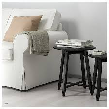 furniture row coffee tables furniture row coffee tables elegant kragsta nesting tables set of 2