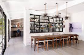 Interior Designer Orange County by Modern Interior Design Los Angeles Modern Ranch Remodel Interior