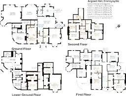 America S Home Place Floor Plans Build On Your Lot Homes In Atlanta Ga Albany Americas Home Place