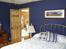 bedroom gorgeous teenage boy blue bedroom decoration using solid