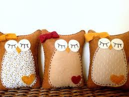 Owl Kitchen Curtains by Best 20 Owls Decor Ideas On Pinterest Owl Childrens Decor Owl