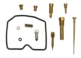 amazon com factory spec at 07406 carb repair kit 2003 2007