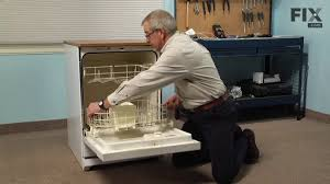 Buy Maytag Dishwasher Maytag Dishwasher Repair U2013 How To Replace The Water Deflector