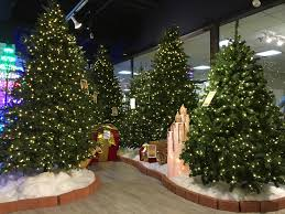 popular orange christmas ornaments buy cheap orange christmas