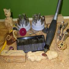 Wood Carving Kit Uk by Pdf Wood Carving Tools Uk Plans Diy Free Dining Bench Design