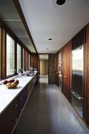mid century modern michigan homes home decor ideas