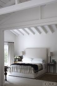 Pictures Of Bedrooms Decorating Ideas 35 Best Black And White Decor Ideas Black And White Design