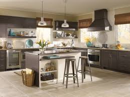 Kitchen Ads by Ads Cabinets Products Lafayette In