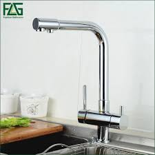 faucet water filter promotion shop for promotional faucet water flg multiple choices water purifier faucet chrome finish 360 degree rotating dispenser drink 3 way kitchen faucet filter 176 33c