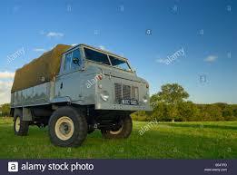 land rover forward control historic 1960s landrover series 2b 110 forward control diesel