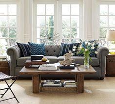 scandinavian furniture dark gray sofa and living room grey sofa