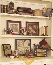 Sewing Room Wall Decor Vintage Sewing Room Ideas Home Design U0026 Architecture Cilif Com
