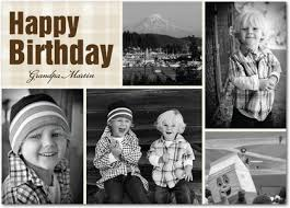 free personalized birthday cards gangcraft net