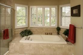 window shutters in tampa fl sunburst shutters