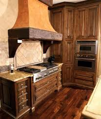 wholesale kitchen cabinets nashville tn rta kitchen cabinets ta fl find home decor