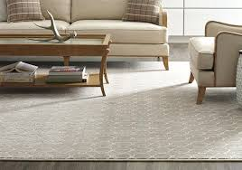 Area Rug Cleaning Ct Area Rugs Ct Maps4aid