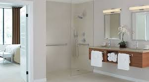 where to buy delta faucets for the bathroom and kitchen