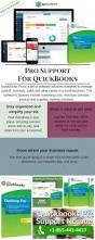 17 best quickboooks infographics images on pinterest
