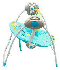 Baby Automatic Rocking Chair Electric Baby Swing Cribs Electric Baby Swing Cribs Suppliers And
