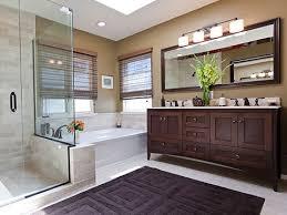 bathroom design los angeles bathroom design los angeles photo of interior bathroom design