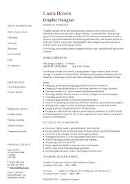 Free Resume Template For Macbook by Gallery Of 5 Cv Template Apple Pages Paradochart Resume