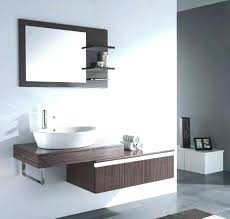 cheap bathroom decorating ideas complete bathroom sets for cheap bathroom decor sets