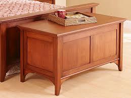 Shaker Bedroom Furniture by Shaker Bedroom Furniture Plans Fresh Bedrooms Decor Ideas