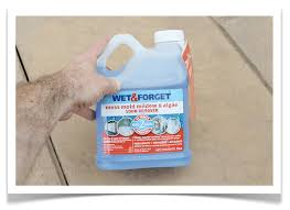 How Do I Clean My Patio Stone Patio Care 3 Tips To Keep Your Outdoor Oasis Clean All Summer