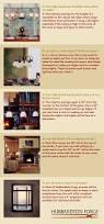 design help guide handmadeinvermont com