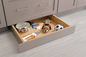 how is a cabinet toe kick toe kick drawer cardell kitchen cabinet accessories