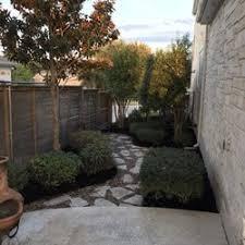 kg lawn care 16 photos u0026 13 reviews landscaping round rock