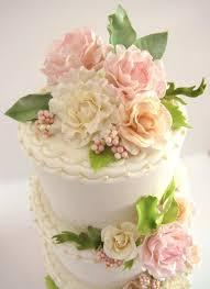 wedding cake ottawa stylish ottawa wedding cake designers dish on top trends ottawa