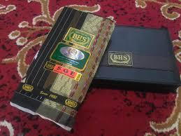 Sarung Bhs Yang Paling Mahal sarung bhs yang paling mahal jual beli sarung bhs nafiri jacquard