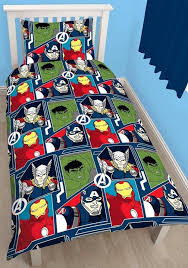 Transformer Bed Set Bedding Quilt Sets Many Featuring Characters From Peppa