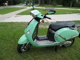 Scooter Scooters 50cc Scooter Motorino Znen 150cc Scooter Gas