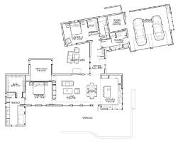 contemporary home plans with photos house plans with courtyards arizonawoundcenters com