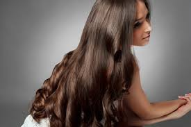 global hair extensions global hair extension market 2017 great lengths balmain hair
