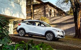 nissan kicks 2017 price the nissan kicks has already a price in ecuador most reliable