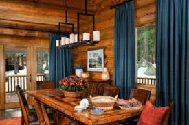 tuscan home interiors 6 rustic tuscan style home interiors the best look of the tuscan