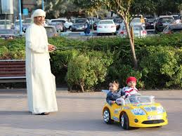 kid car remote controlled kids global mobile family