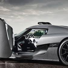 koenigsegg ultimate aero 15 best free facebook timeline covers for car lovers