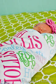 engraved blankets baby personalized baby blanket monogrammed baby blanket name blanket