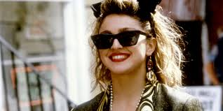 Seeking Season 1 Review Desperately Seeking Susan Into