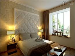 Modern Master Bedroom Colors by Modern Master Bedroom Ideas Modern Bedroom Decorating Ideas