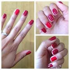 perfect design nail salon 45 photos u0026 87 reviews nail salons