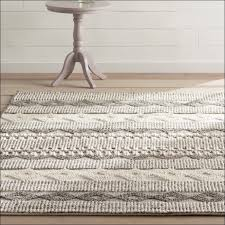 French Country Style Rugs Furniture Awesome Country Braided Rugs Fixer Upper Rug Ideas