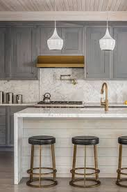 light gray painted kitchen cabinets 44 gray kitchen cabinets or heavy light