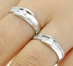 cin cin nikah wayne county library cincin nikah palladium di bandung
