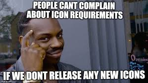 See What You Did There Meme - meme i see what you did there ea futmobile